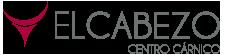 El Cabezo. Centro Carnico