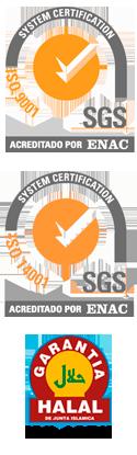 certificados-en